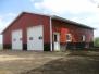 Pole Barns, Shops, Garages