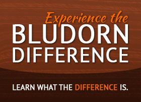 experience-the-bludorn-difference