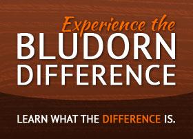 bludorn-difference